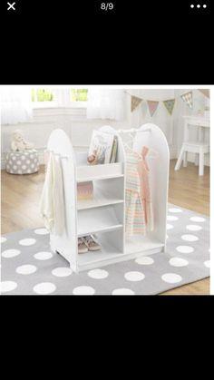 Lotus Bassinet Kit Crib Bundle Baby B Wishlist Pinterest