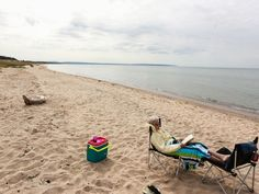 Ultimate Michigan bucket list: 22 places we missed