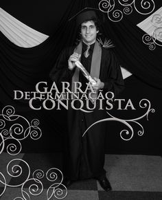 COLAÇÃO DE GRAU (FESTIVA) SEGUNDA-FEIRA, 24 DE MARÇO DE 2014 TURMAS 2013 ☆ SEGUNDO SEMESTRE ☆ ♡ BIOMEDICINA ☆ ♡