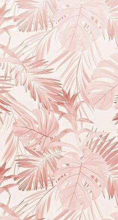 Image about pink in WALLPAPERS by MICKEY on We Heart It Iphone Background Wallpaper, Aesthetic Iphone Wallpaper, Lock Screen Wallpaper, Aesthetic Wallpapers, Cute Wallpaper Backgrounds, Blue Wallpapers, Pretty Wallpapers, Wallpaper Desktop, Iphone Wallpapers