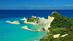 Discover more about Corfu, Greece and its local culture, one of the many exciting holiday destinations which you can fly to through Leeds Bradford® Airport. Greece Destinations, Holiday Destinations, Oh The Places You'll Go, Places To Travel, Places To Visit, Dream Vacations, Vacation Spots, European Vacation, Vacation Places