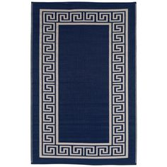 These beautifully crafted rugs are made following the fair trade principles. Fab Rugs add a touch of elegance to your home décor. They are made using premium quality recycled plastic straws which are tightly woven together to offer strength, softness and beauty. Being plastic, moisture will have no effect on the mat and it will not attract mildew. Throw Rugs, Bedroom Rug, Indoor Outdoor Area Rugs, Living Room Chairs, Outdoor Rugs, Buying Rugs Online, Rugs, Living Room Accessories, Area Rugs
