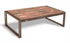 brooklyn-industrial-coffee-table-9089-p.jpg 758 × 468 bildepunkter