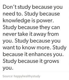 Motivation Positive, Vie Motivation, Study Motivation Quotes, Study Quotes, Positive Quotes, Motivation For Studying, Study Inspiration Quotes, Nursing School Motivation, Motivacional Quotes