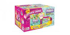 Omaggi e #Sconti: #Vinci gratis un Baby Box Pampers Baby Dry (link: http://ift.tt/2ieV0Id )