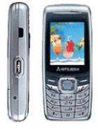 Mitsubishi M350  Gabaryty      Waga: 99 g     Grubość: 20 mm  Bateria      Czas rozmowy: brak informacji     Czas czuwania: brak informacji     Typ: Standardowa, Li-Ion 900 mAh Electronics, Phone, Telephone, Mobile Phones