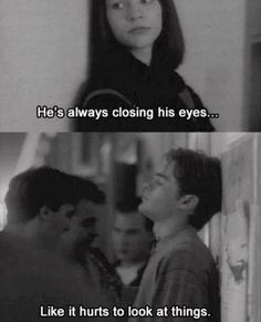 Rawad WB Sarcasticquotes MorningSarcasm is part of Film quotes - Angst Quotes, Mood Quotes, Heartbreak Quotes, Tumblr Quotes, Film Quotes, Sad Movie Quotes, Quotes Quotes, The Words, Aesthetic Words