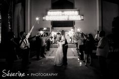 Wedding Photography | Night wedding pictures | Sparkles exit | Night pictures | Brittany and Eric | Wedding in Ponte Vedra Night Pictures, Wedding Night, Wedding Pictures, Brittany, Sparkles, Wedding Photography, Beautiful, Honeymoon Night, Wedding Moments