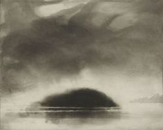 Image result for norman ackroyd