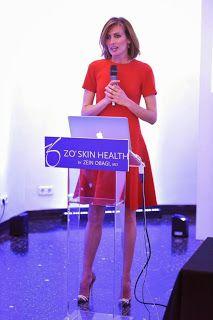 MEDIATOOLStv: La marca ZO Skin Health y su nuevo concepto: la co...