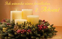 2.advent-0013.gif von 123gif.de Download & Grußkartenversand