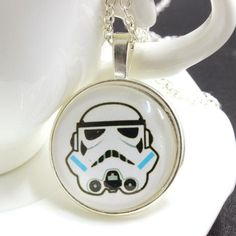 Necklaces & Pendants Jewelry & Accessories Star Wars Jewelry Spaceship Ship Model Pendants Necklaces Movie Jewelry Necklace For Improving Blood Circulation