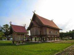c5b82d51a2bb3a45d65659a133985080 rumah indonesia