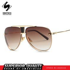 6385514007 New Hot sale 2017 fashion men s sunglasses titanium alloy frame eyeglasses  top quality eyewear uv400 Men s