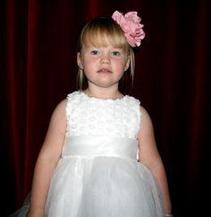 Prinsessen vår