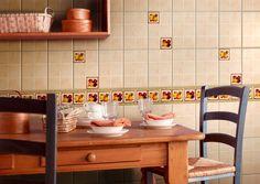 Коллекционная плитка Etna 200х300 купить в Киеве. Цены от интернет-магазина Ателье Керамики