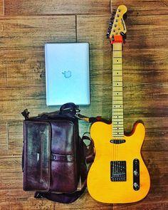 Gentleman kit from @luislopezguitar, Republic of El Salvador . Pictured guitar is Kononykheen Radiola-22, the funk machine - this model is out of production already. Because every Kononykheen model goes in limited series  #guitar #electricguitar #shredguitar #rareguitar #guitarra #uniqueguitar #mapleneck #maplefingerboatd #bestguitar #niceguitar #indyguitar #guitarsrare #guitarpeople #guitarnation #indyguitars #singlecoil #sixstrings #elsalvador #guitarist #guitarplayer #guitarhead #latinroc