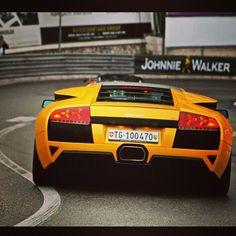 Lamborghini Supercar, Supercars, Hot Rods, Dream Cars, Amazing, Vehicles, Cute, Instagram Posts, Beautiful