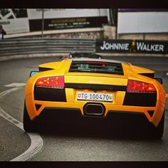 #lamborghini #murcielagoVisit www.sighters.it  #instagood #cute #photooftheday #follow #picoftheday #like #beautiful #instadaily #followme #tagsforlikes #instamood #bestoftheday #instalike #amazing #carporn #cargramm #supercars #carspotter #spotter#instafamousi #supercars #dreamcars #cars #arabcars #follow4follow