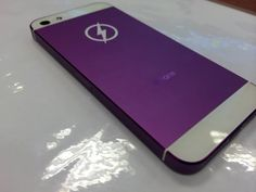 i5 Create Yourself, Create Your Own, Galaxy Phone, Samsung Galaxy, Iphone