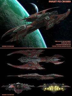 Space Ship Concept Art, Alien Concept Art, Star Wars Concept Art, Concept Ships, Star Wars Spaceships, Sci Fi Spaceships, Spaceship Art, Spaceship Design, Star Wars Ships