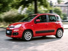 Fiat Panda, Kia Picanto, Euro, Fiat Cars, Classic Cars, Automobile, Vehicles, Passion, Exotic Cars