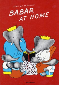 430 Best Children S Books Worth Reading Images Baby Books Books