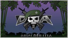 Latest Mini Militia Mod APK Unlimited Ammo and Nitro 2018 - SilverHatWorld Play Hacks, Android Pc, Wifi Password, Neon Wallpaper, Cheating, Doodles, Mini, Lovers, Action Game
