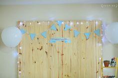Festa Infantil   1 ano do nosso Pequeno Príncipe {Produção e Direção Criativa: Inspire Blog   Decoração: Luli Ateliê de Festas   Fotografia: Louise Esperança   Vídeo: Vou Te Contar Filmes   Papelaria e Identidade Visual: Estúdio Tuty   Bolos: Rosa Pétala   Biscoitos decorados: Maura Diniz   Móveis: Fascine Design}