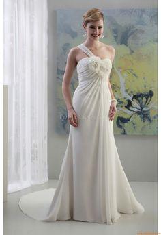 Robes de mariée Venus PA9977 Pallas Athena 2011