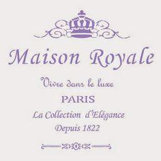 Maison-Royale.jpg (347×347)