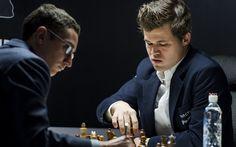 Magnus Carlsen's Norway Chess horror show analysed - Telegraph