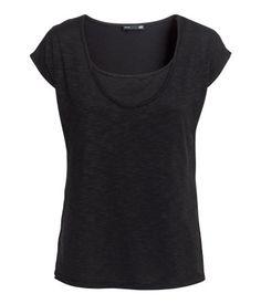 7e61787c61c H&M - Fashion and quality at the best price   H&M US. Nursing ClothingNursing  TopsStylish ...
