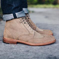 bonnes chaussures pour hommes des en images sur pinterest en des chaussures, mec 4d019e