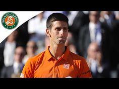Roland-Garros 2016 : ce qu'il faut savoir avant le début de la compétition