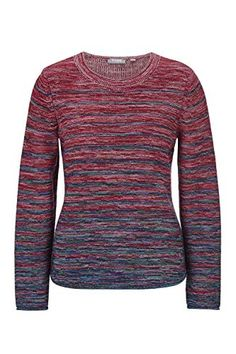 7525 Best Pullover & Strickjacken für Damen images in 2019