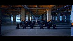 BTS Not Today MV - YouTube - AMAZING!