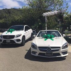 Arbonne honored two more AMAZING women. They both were handed keys to their new Mercedes! Here's the deal: * One was a VP of sales in the luxury travel industry who worked soooo many long hours, she and her family never got to travel let alone spend much time together! * The other is a financial planner in corporate America; she had the highest numbers in her STATE last month and was recognized with a little plastic award that sits on her desk! She said our compensation plan
