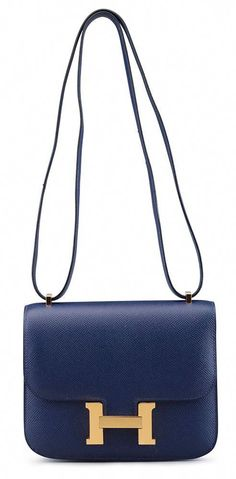 25983f63bb Shop a Finely Curated Selection of Bags from Hermès, Chanel and More at the  Christie's