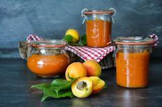 Preserves, Pickles, Lemon, Preserve, Preserving Food, Pickle, Butter, Pickling