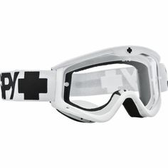 Targa 3 MX Goggle: More eye protection than sunglasses can deliver. These Trail-riding goggles to block UV, bugs and stones. Trail Riding, Eye Protection, Bike Accessories, Oakley Sunglasses, Helmet, Unisex, Mountain Equipment, Sabbath, Biking