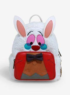Disney Handbags, Disney Purse, Chanel Handbags, Cute Mini Backpacks, Girl Backpacks, Trendy Backpacks, Backpack For Teens, Backpack Bags, Cute Bags