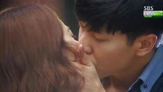 You're All Surrounded Photos You're All Surrounded, Korean Drama, Kdrama, Actresses, Kpop, Actors, Couple Photos, Movies, Addiction