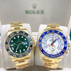 8357a97859d This is an easy pick for me everyone comment their preference. Yellow Gold  Rolex s are