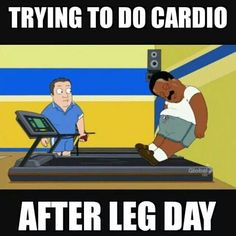 Gym rat - Fitness is life, fitness is BAE! ♥ Tap the pin now to discover Pr. - Gym rat – Fitness is life, fitness is BAE! ♥ Tap the pin now to discover Print Fitness Leggi - After Leg Day Meme, Leg Day Humor, Gym Humour, Workout Memes, Gym Memes, Fitness Memes, Funny Fitness, Crossfit Memes