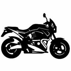 Motorbike 9