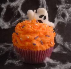 Cupcake -Vela