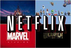 Disney se va de Netflix. ¿Qué ocurrirá con las series Marvel? https://diletantesweb.wordpress.com/2017/08/09/disney-se-va-de-netflix-que-ocurrira-con-las-series-marvel/?utm_campaign=crowdfire&utm_content=crowdfire&utm_medium=social&utm_source=pinterest #disney #netflix #disneynetflix #marvel