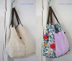 Bag No. 148