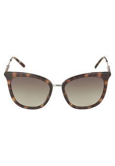 5f091746e7d Calvin Klein Gafas de sol - brown - Zalando.es Gafas De Sol
